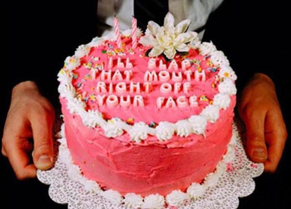 Honest-Cake-Messages (13)