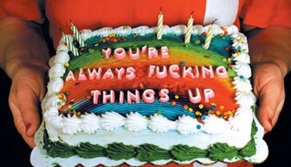 Honest-Cake-Messages (14)