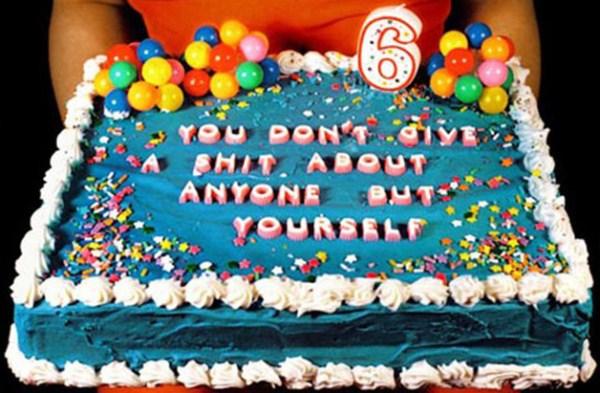 Honest-Cake-Messages (20)