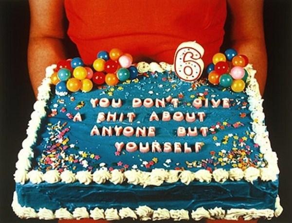 Honest-Cake-Messages (22)