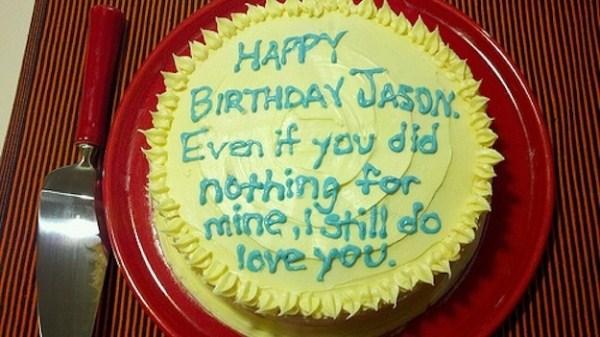 Honest-Cake-Messages (23)