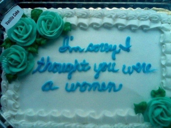 Honest-Cake-Messages (25)