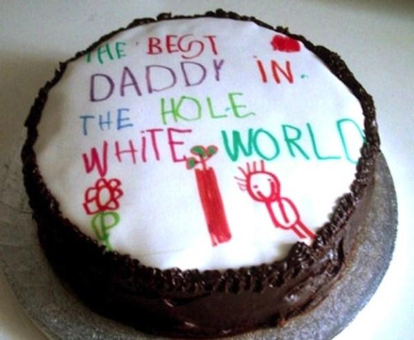 Honest-Cake-Messages (26)