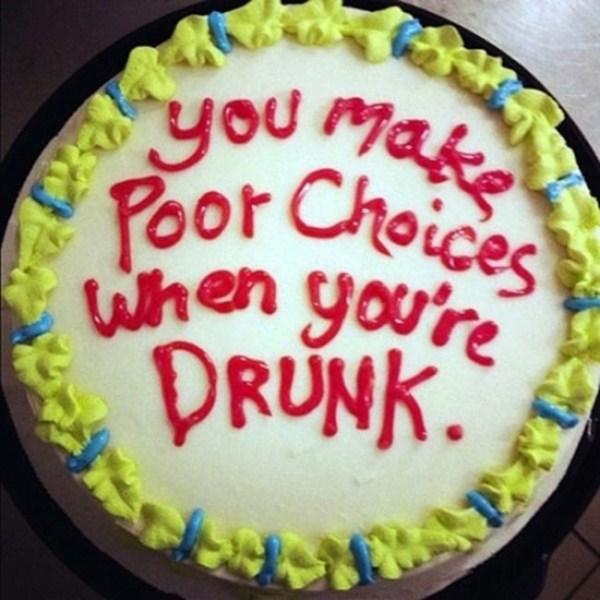 Honest-Cake-Messages (3)