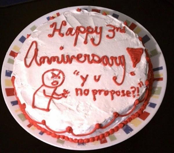 Honest-Cake-Messages (31)