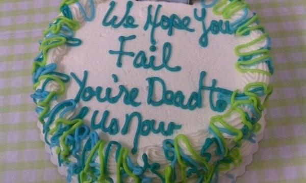 Honest-Cake-Messages (38)