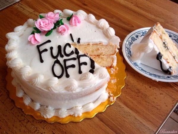 Honest-Cake-Messages (4)