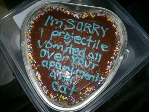 Honest-Cake-Messages (45)