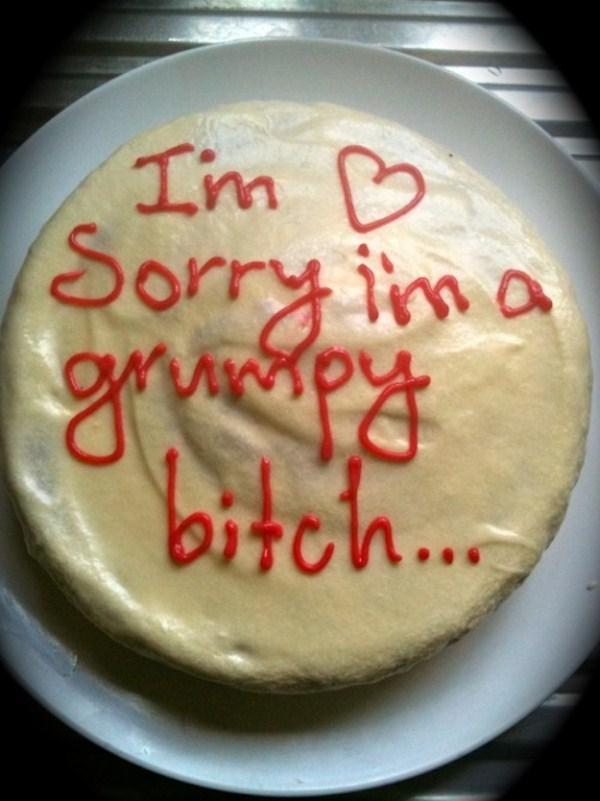 Honest-Cake-Messages (46)