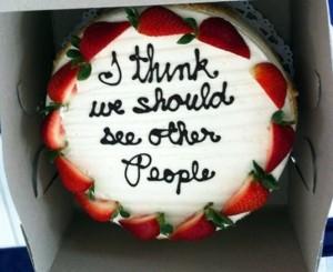 46 Brutally Honest Cakes (46 photos) 5