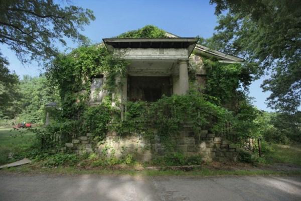 Letchworth-Village-Ruins (1)