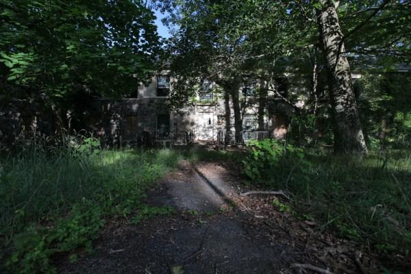 Letchworth-Village-Ruins (21)