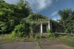 Haunted Letchworth Village (23 photos) 3