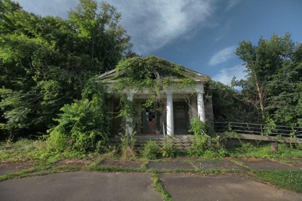 Letchworth-Village-Ruins (3)