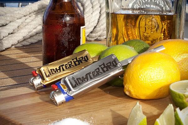 LighterBro-Multi-Tool-2