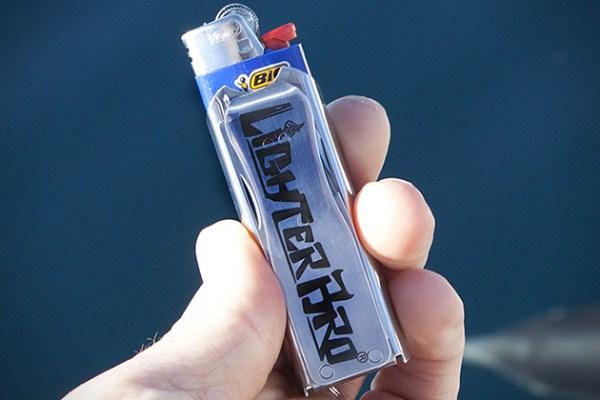 LighterBro-Multi-Tool-3