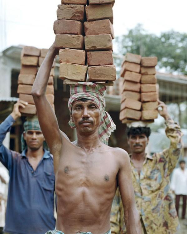 Pakistan-slaves