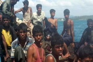 10 Nations With Most Slaves (10 photos) 4
