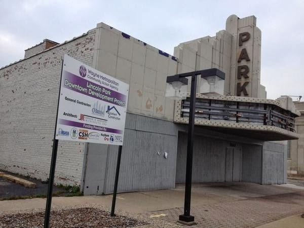 abandoned-porn-cinema (2)