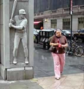 Strange Statues From Around the World (65 photos) 17