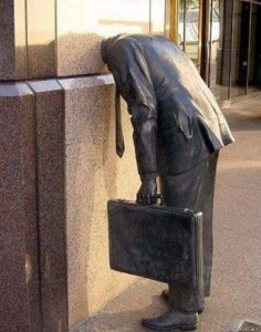 Strange Statues From Around the World (65 photos) 34