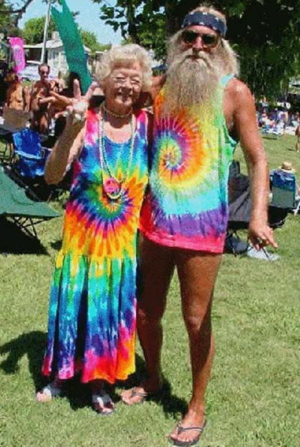 funny-old-people (15)