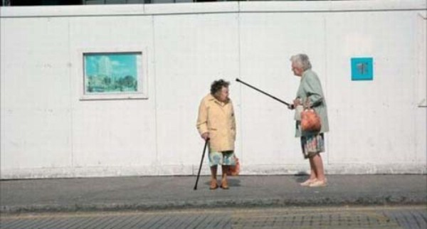 funny-old-people (18)