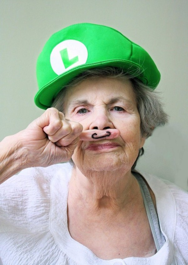 funny-old-people (23)