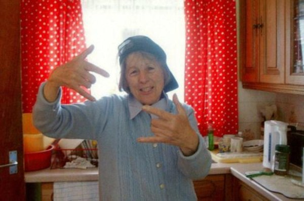 funny-old-people (4)