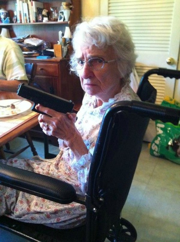 funny-old-people (48)