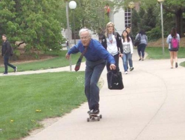 funny-old-people (5)