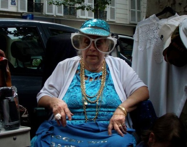 funny-old-people (51)