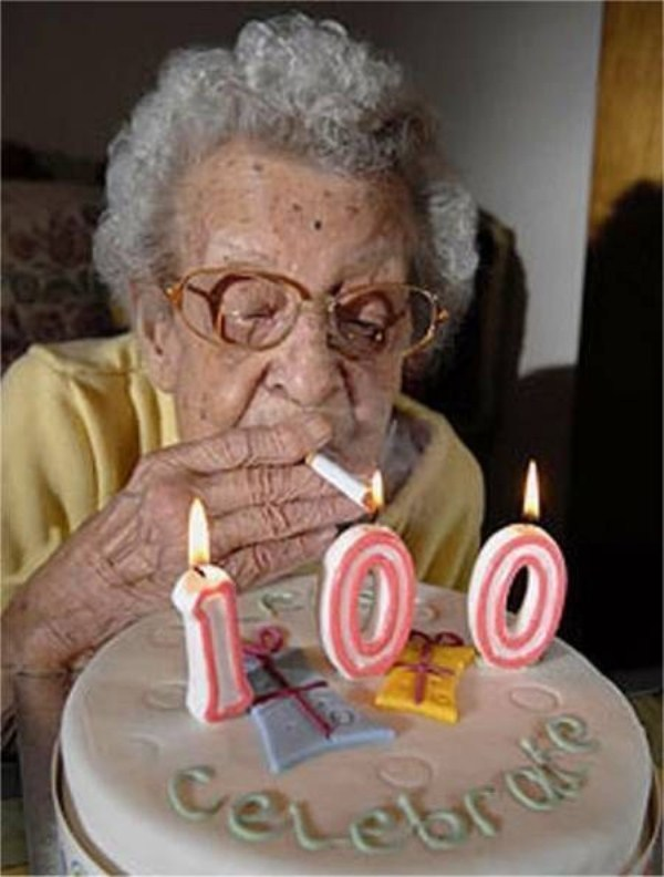 funny-old-people (59)