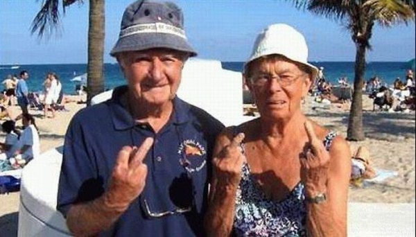 funny-old-people (60)