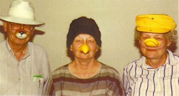 funny-old-people (61)