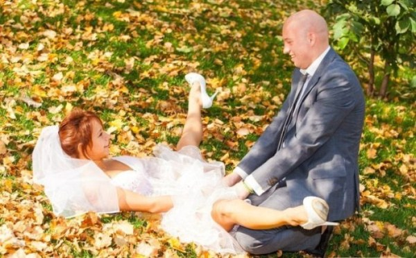 funny-wedding-photos-from-eastern-europe-1