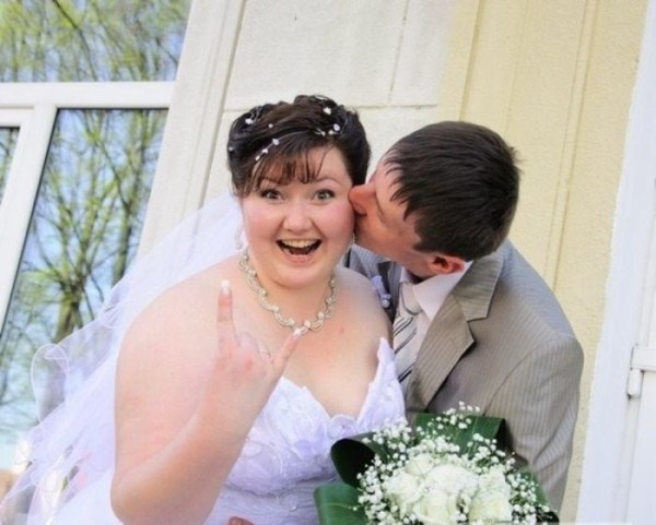 funny-wedding-photos-from-eastern-europe-10