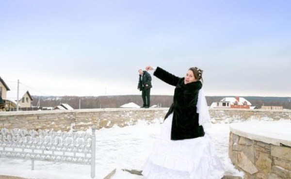 funny-wedding-photos-from-eastern-europe-11