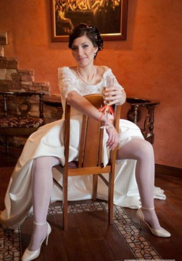 funny-wedding-photos-from-eastern-europe-12