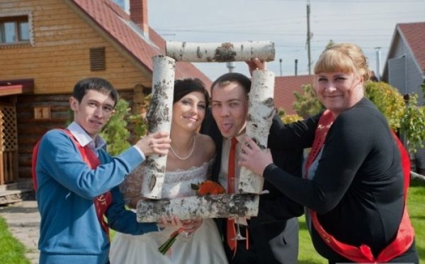 funny-wedding-photos-from-eastern-europe-13