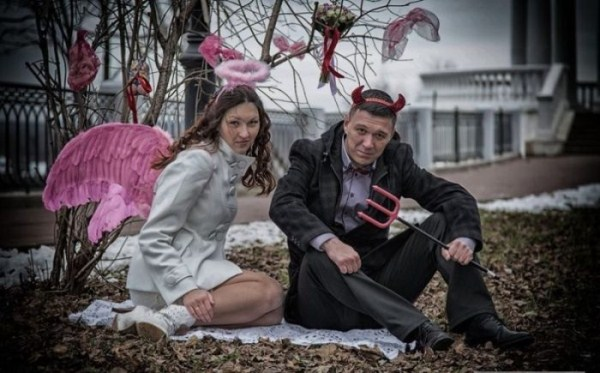 funny-wedding-photos-from-eastern-europe-14