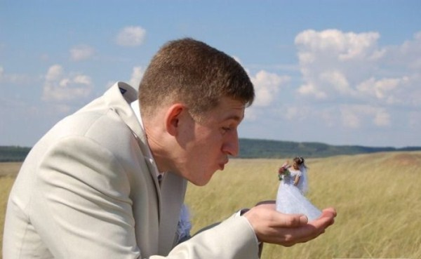 funny-wedding-photos-from-eastern-europe-16