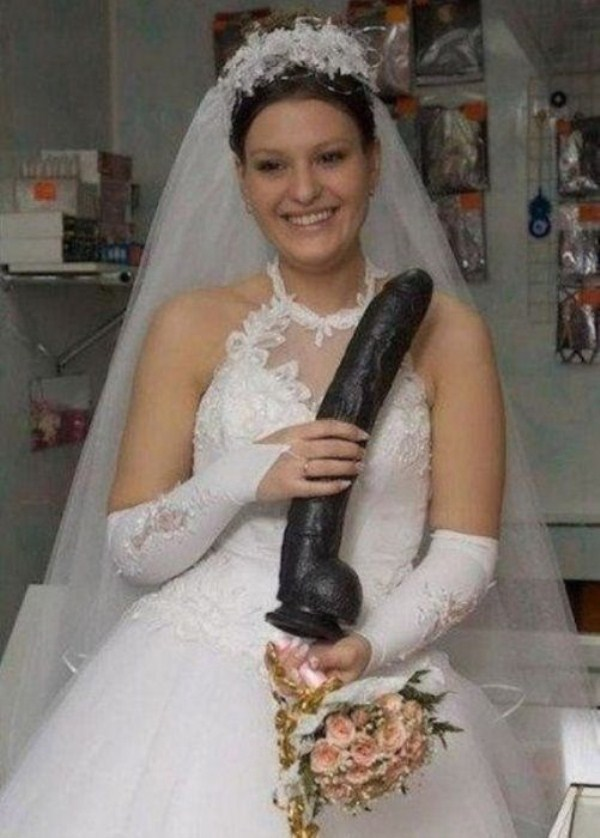 funny-wedding-photos-from-eastern-europe-20