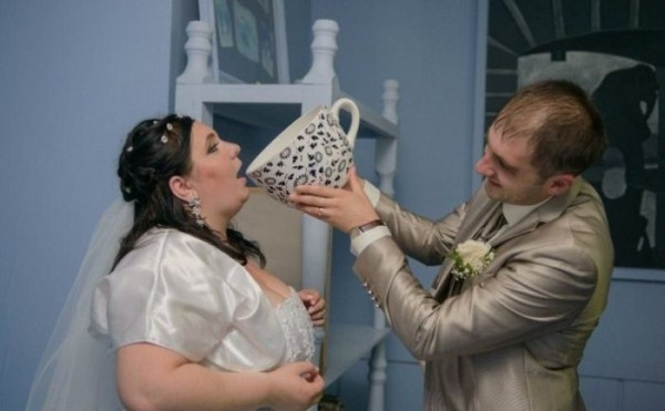 funny-wedding-photos-from-eastern-europe-28