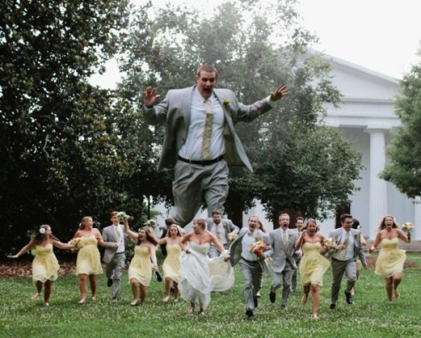 funny-wedding-photos-from-eastern-europe-31