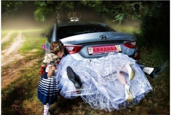 funny-wedding-photos-from-eastern-europe-35