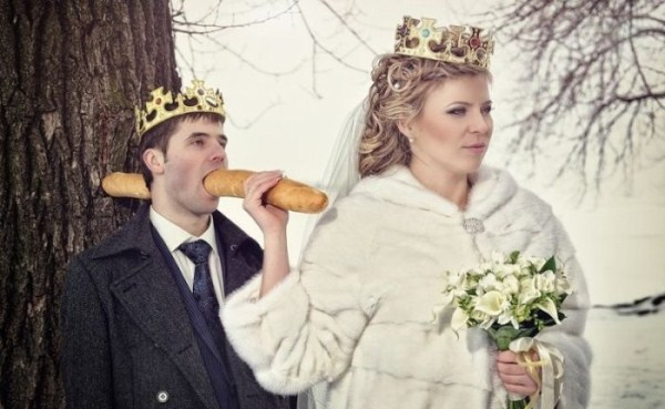 funny-wedding-photos-from-eastern-europe-38