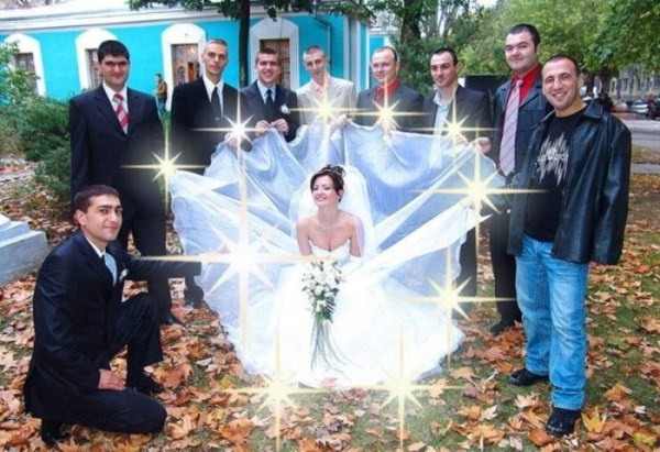 funny-wedding-photos-from-eastern-europe-40