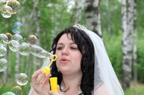 funny-wedding-photos-from-eastern-europe-5