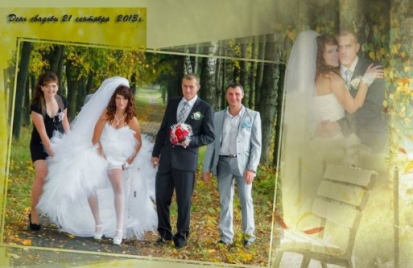 funny-wedding-photos-from-eastern-europe-6